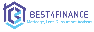 BEST4FINANCE MORTGAGES
